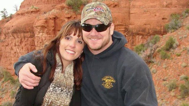 Friend of Chris Kyle responds to 'American Sniper' criticism