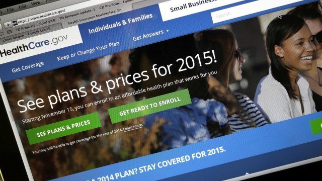 IRS hires firm that botched ObamaCare site rollout