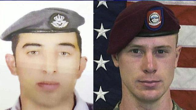 ISIS sets new hostage swap deadline