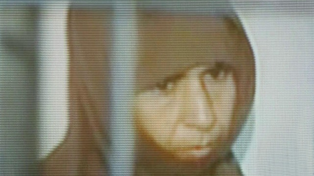 Jordan willing to swap ISIS hostage for captured pilot