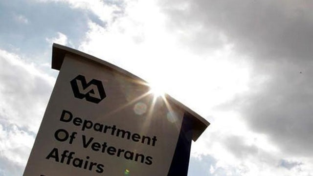 Is there a downside to the Veterans Affairs reform bill?