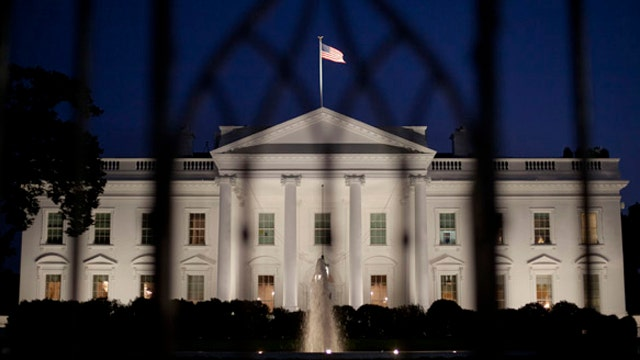 White House priorities putting public in danger?