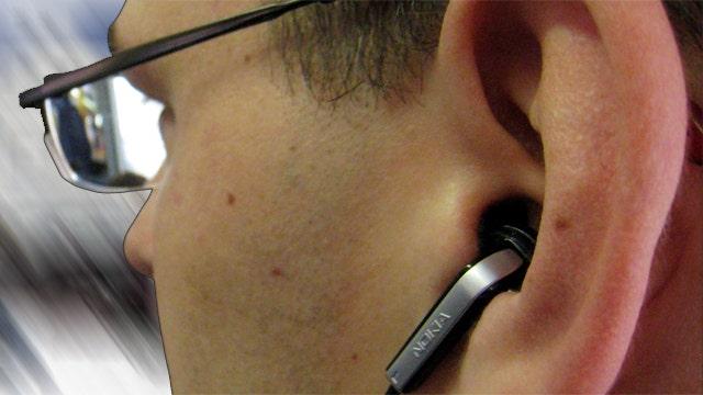 Inside the hearing loss epidemic