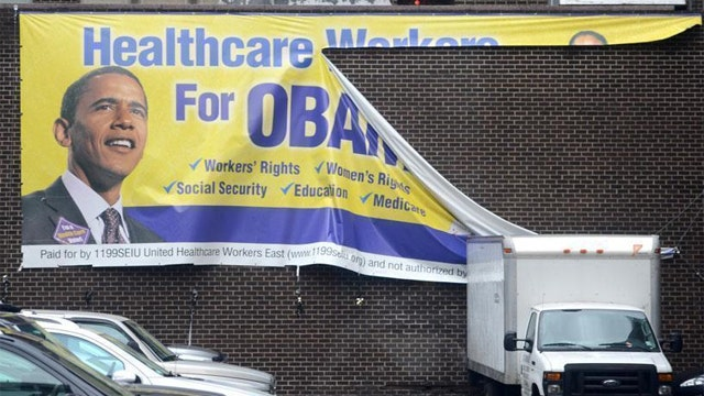 New questions about the savings promised by ObamaCare
