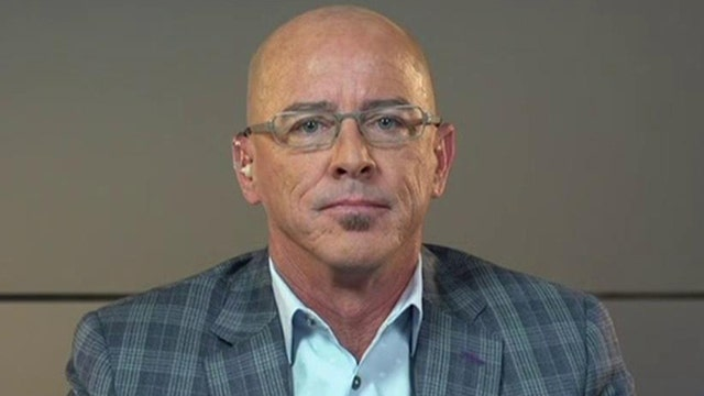 Publicity stunt? GoDaddy CEO responds to ad backlash