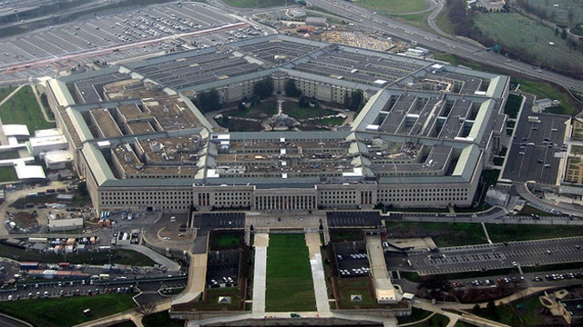 Can open source strengthen US Army cyber defenses?