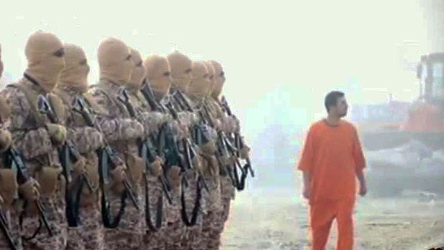 Will Arab allies help in fight against ISIS?