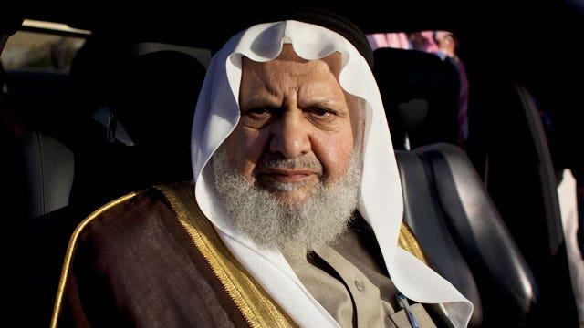Report: Muslim Brotherhood denounces pilot's death