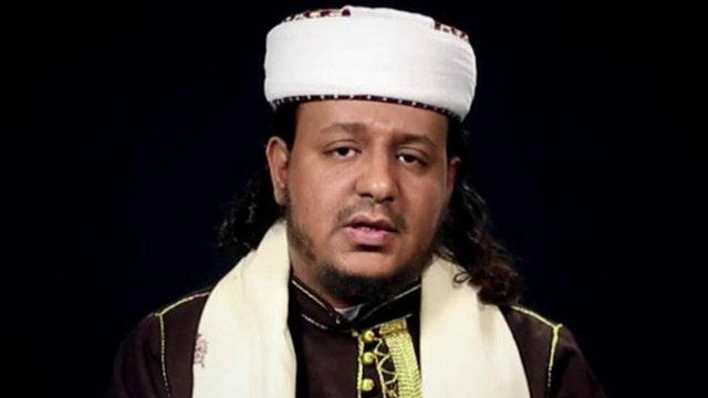 US drone strike kills Al Qaeda cleric in Yemen