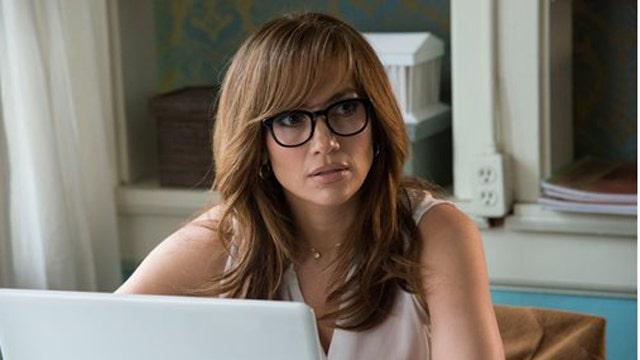 Critics seize on howling 'Iliad' error in J.Lo movie