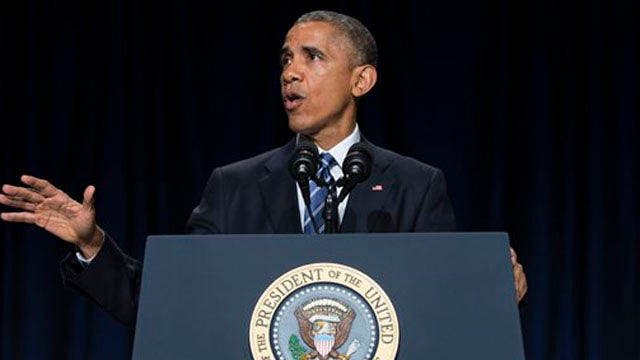 Obama set to unveil new national security strategy