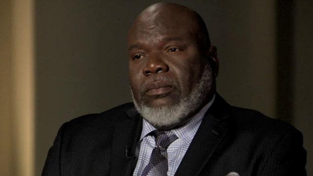 Ailes Apprentice Program celebrates Black History Month
