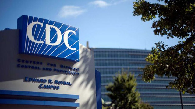 Study: Internet comments as persuasive as CDC