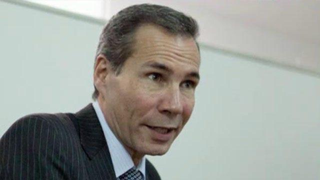 Mystery of dead Argentine prosecutor deepens