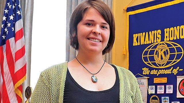 Jordan: Highly suspicious of ISIS claim about Kayla Mueller