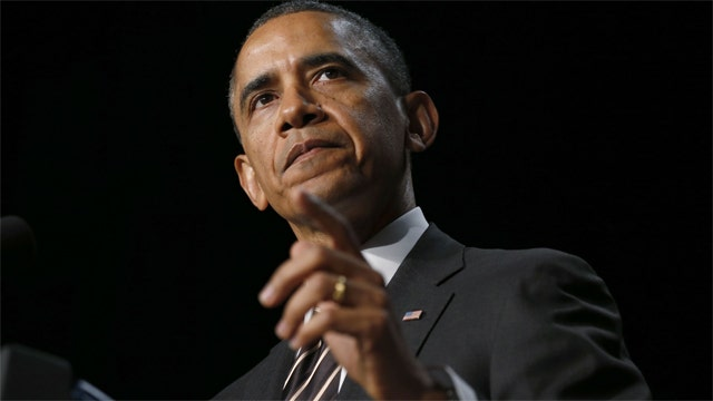 Obama's ISIS strategy: Is the US doing enough?