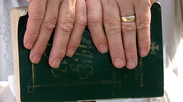 Rising tide of cynicism toward the Bible?