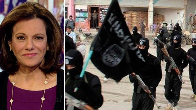 McFarland: Radical Islam has spread more than ever before