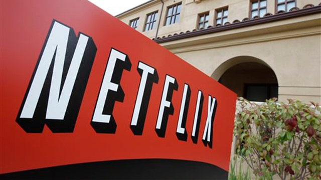 Netflix expands streaming video service to Cuba