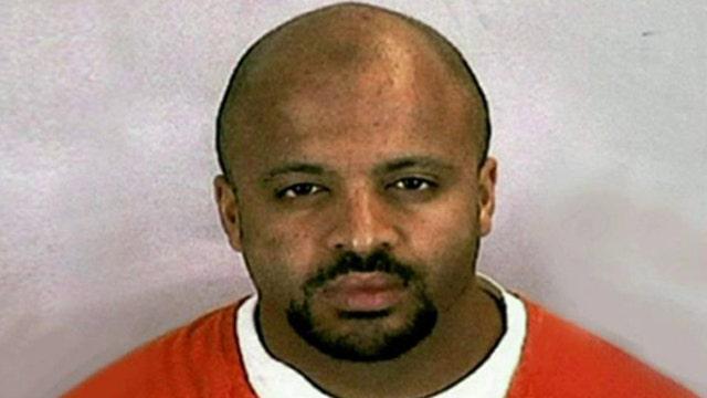 Report: '20th hijacker' claims Saudi royals funded Al Qaeda