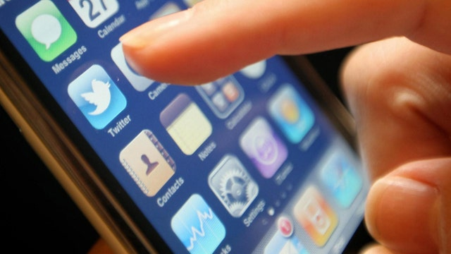Cellphone carriers to allow devices to be unlocked