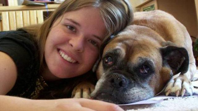 New details about Kayla Mueller's captivity revealed