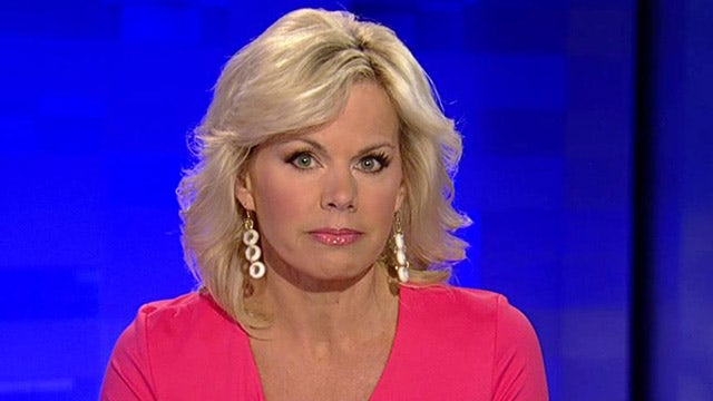 Gretchen's take: What will ISIS do to stay ahead?