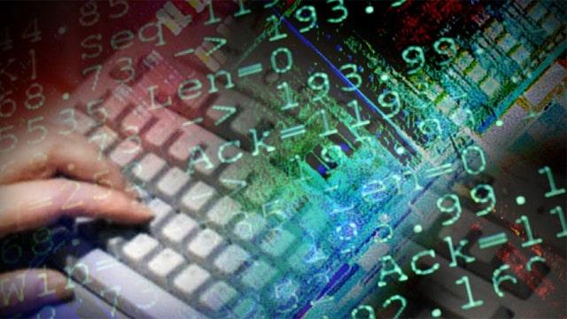 Obama admin. calls to regulate the internet as a utility
