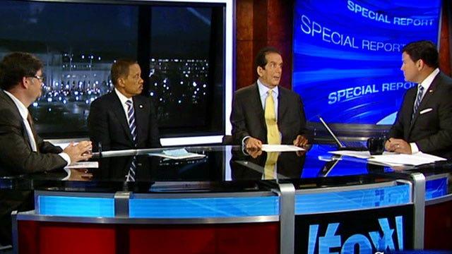 Special Report Online: 2/11/15