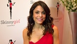 Bethenny Frankel sues ex-husband for custody of daughter, says report