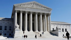 A looming Supreme Court case reviewing a key component of theAffordable Care Act is raising questions about what would happen if the Obama administration loses.