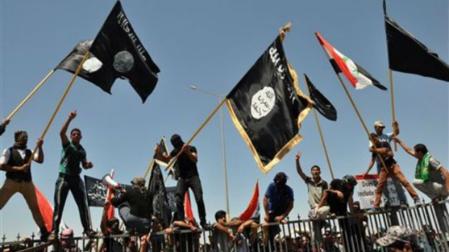 What ISIS really wants: An in-depth examination