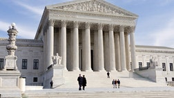 On March , the fate of ObamaCare will be argued before the Supreme Court again.