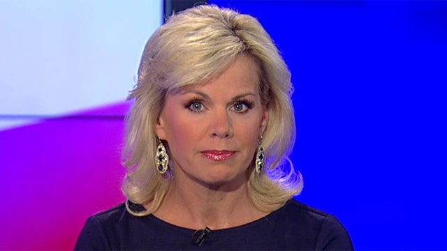 Gretchen's take: More questions about Clinton's e-mails