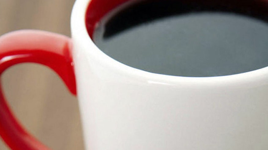 Study claims coffee prevents heart disease