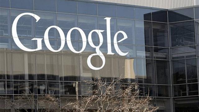 Google's plan to rank websites raising censorship concerns