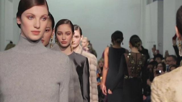 Rolando Santana's advice to start in the fashion industry