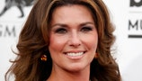 Shania Twain talks new album: 'It was an emotional roller coaster'