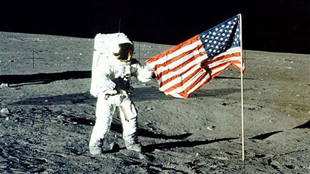 New documentary on story of 'Last Man to Walk on the Moon ...