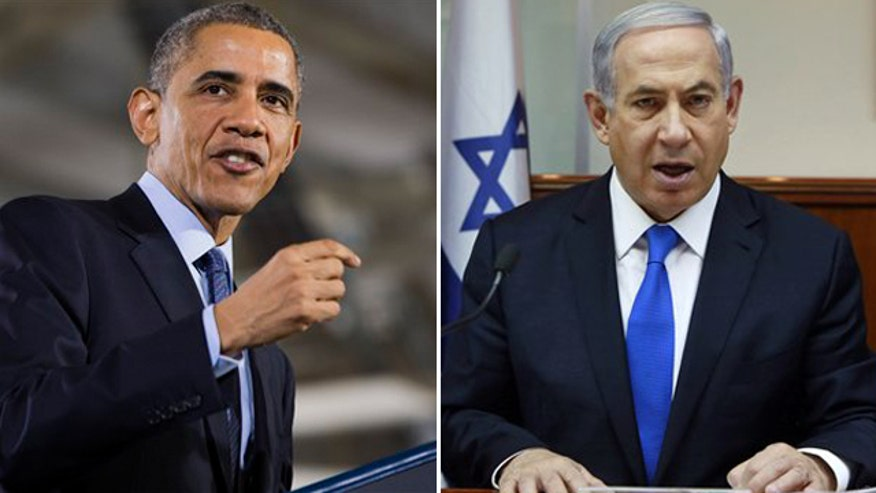 US Sen. panel to look into if Obama administration possibly helped fund effort to defeat Netanyahu during Israeli elections