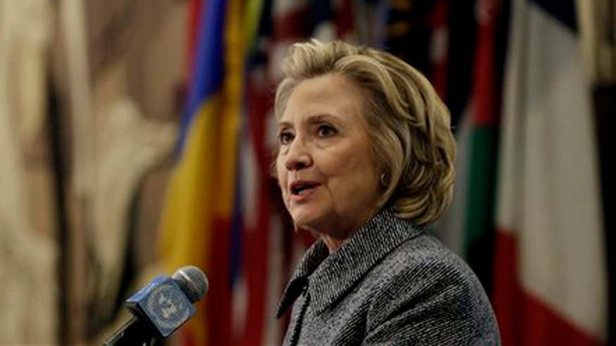 Report: Clinton email probes could cost taxpayers millions