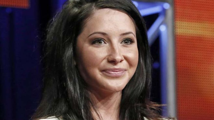 Bristol Palin is set to tie the knot