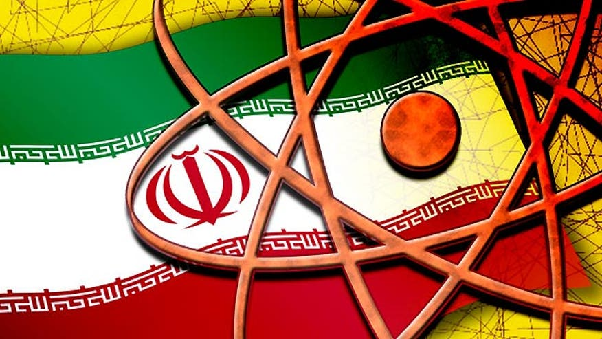 Report: Iran would be allowed to operate 6,000 enrichment centrifuges, international sanctions immediately eased under deal being worked on in Geneva between Tehran and six world powers