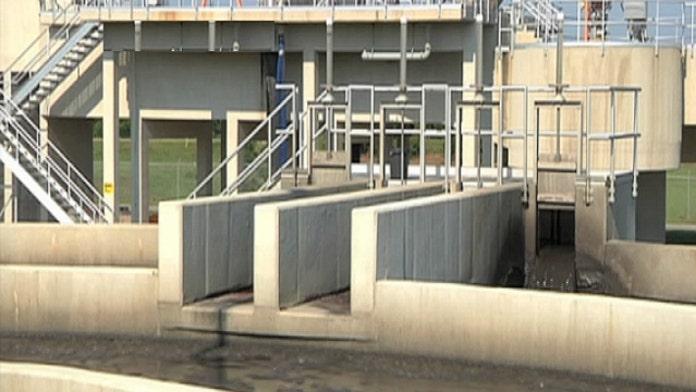 Image result for Researchers convert sewer sludge to diesel alternative