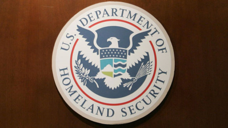 Reports says DHS official fast-tracked visas for casino investors