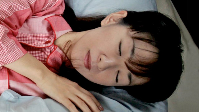 'Exploding head syndrome' more common than once thought