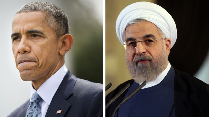 Will framework deal lead to a nuclear-free Iran?