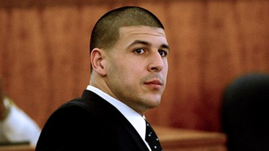 James Sultan acknowledges that his client witnessed the killing; pins blame on two of Hernandez's friends