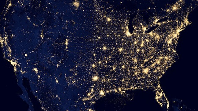 americas aging power grids essay Failures in the aging us electric grid threaten to plunge parts of america into darkness on a smart grids could fix decrepit us power grid share tweet the cascading power failures expanded until they eventually threw 50 million people in eight states and parts of canada into.