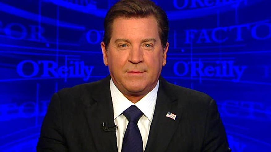 Eric Bolling's Talking Points 4/10